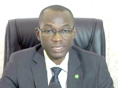 Dr. Osahon Enabulele Vice President, Commonwealth Medical Association West African Region