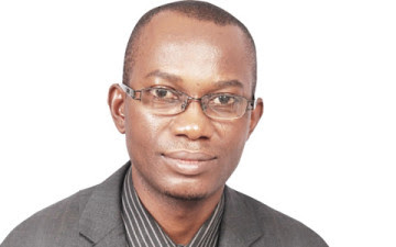 Dr. Osahon Enabulele Vice President, Commonwealth Medical Association West African Region