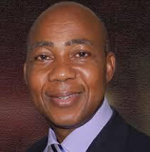 Prof. Alonge