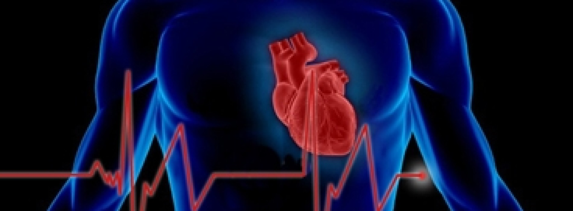 Deadly heart conditions to watch