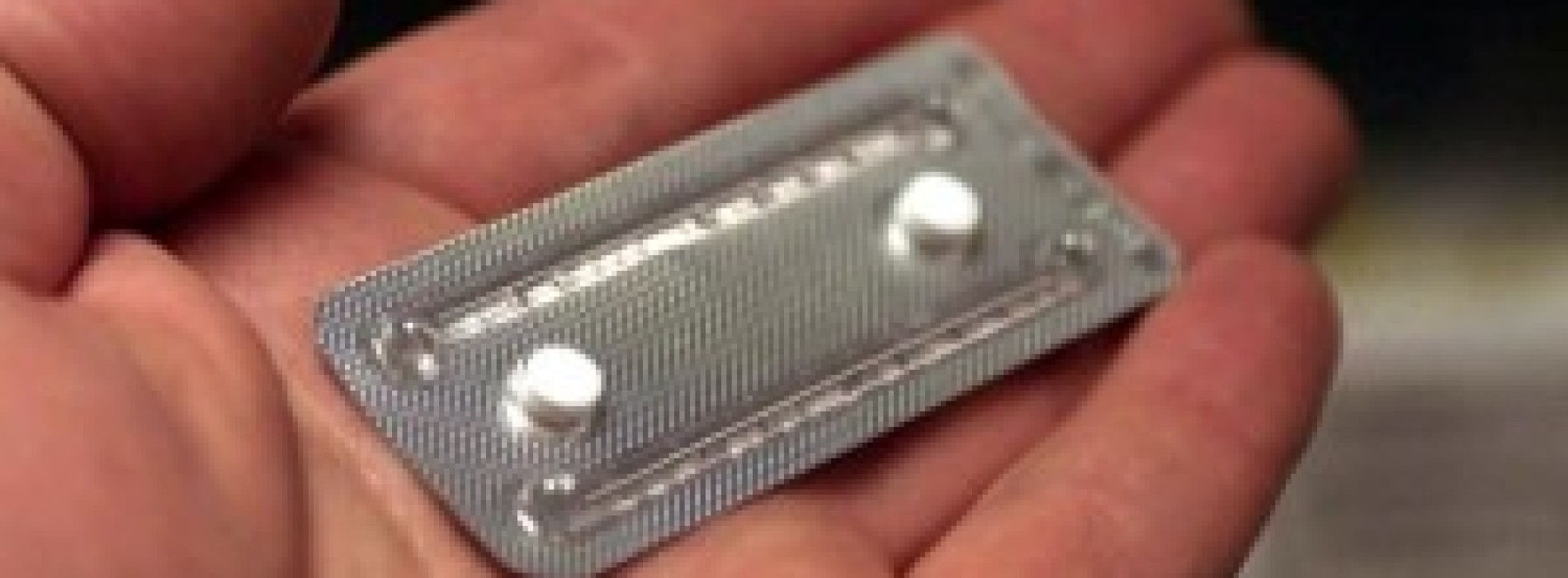 Facts you should know about Emergency Contraceptives