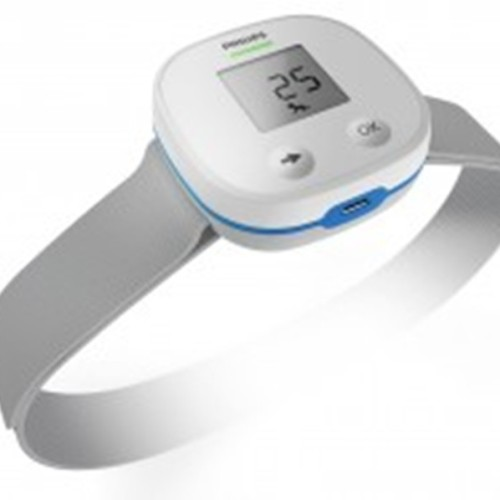 Philips introduces new diagnostic device to prevent childhood pneumonia