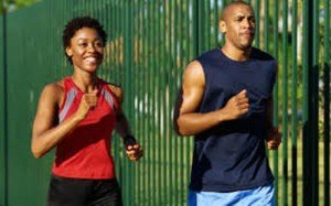 • It is becoming more difficult to maintain sufficient levels of physical activity