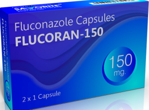 FLUCONAZOLE: Experts caution against use in pregnancy