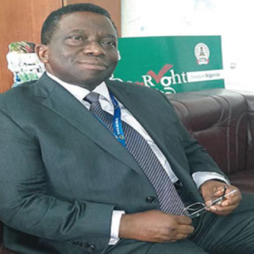 Health Minister visits Niger