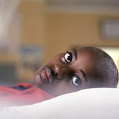Thoughts for Nigerian cancer patients