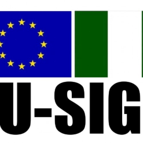 EU supports immunisation in FCT with N188m