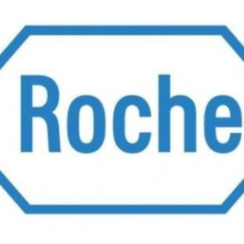 WHD: Roche, Rainbow Hospital lead Media Roundtable on diabetes