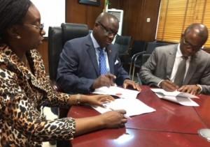 Lagos-Forensic-Agreement