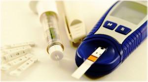 NHO Diabetes Portal 2