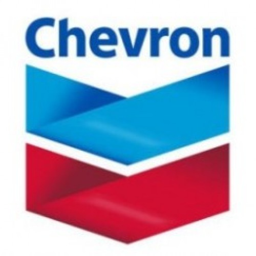 Chevron Nigeria launches $1.4m HIV Mother-To-Child prevention project in Bayelsa