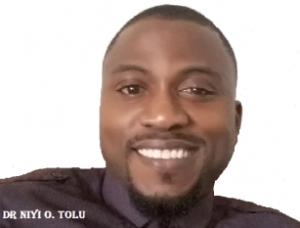 dr-niyi-o-tolu