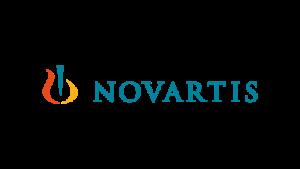 1600px_novartis_logo