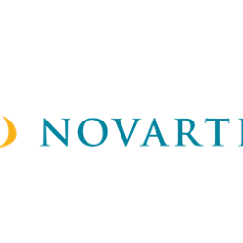 Novartis launches SMS for Life 2.0 to help improve access to essential medicines