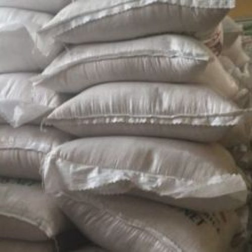 No plastic rice in Nigeria – Health Minister