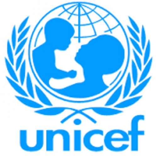 UNICEF partners Malawi to test first humanitarian drone in Africa