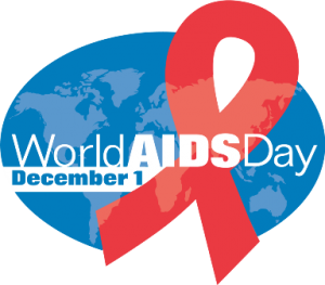 worldaidsday-logo-2