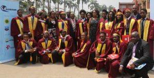 The graduants