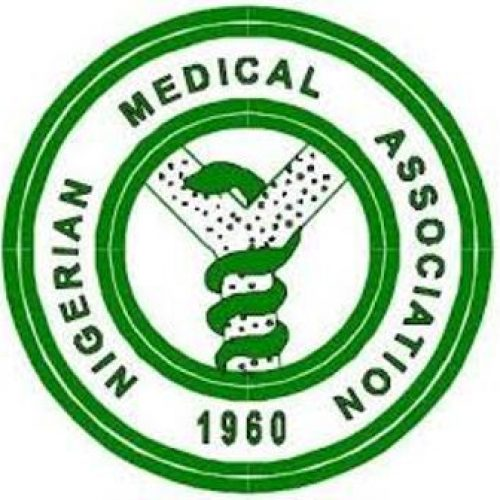Meningitis: NMA blames FG for death toll