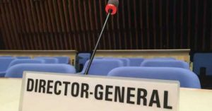 director-general-seat-630x330