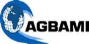 Agbami