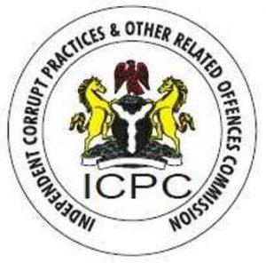 ICPC (1)
