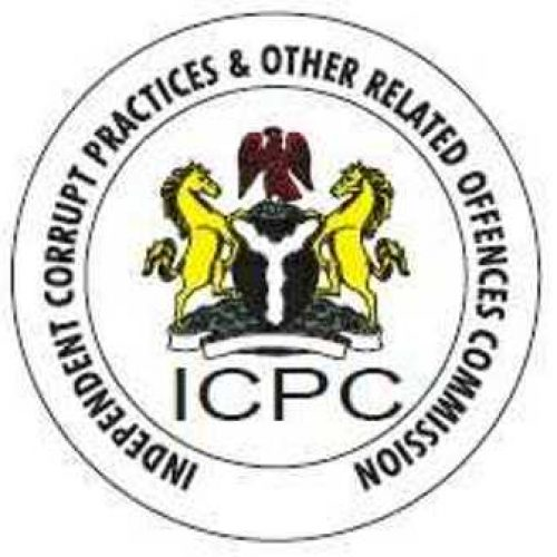 ICPC compels Benue Polytechnic to award certificate to student 7 years after graduation