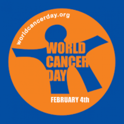 World Cancer Day: For Nigeria, Ignorance remains obstacle to control