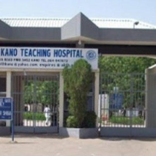 Dangote Foundation commits N200m for Kano Specialist Hospital rehabilitation