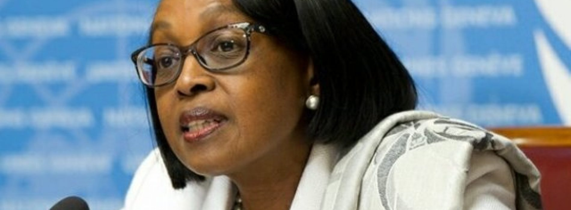 WHO warns on dangers of diabetes complications