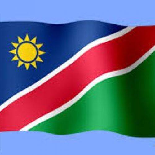 Malaria outbreak in Namibia