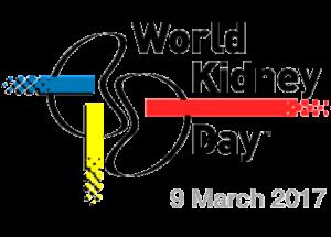 WKD Logo 2017