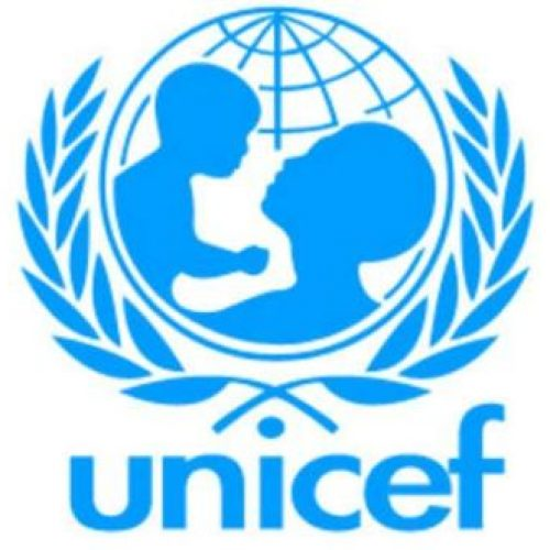 Children's Day: UNICEF appeals to Nigerian states to adopt Child Rights Act