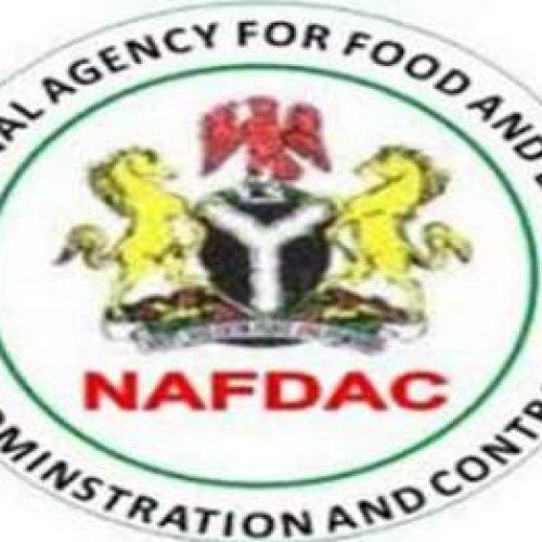 NAFDAC gets ISO for  Kaduna lab