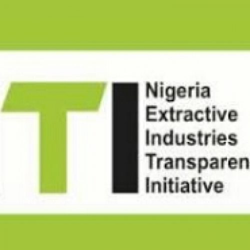 Revealed! Nigeria's oil revenue savings among lowest in the world – NEITI