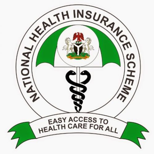 'Impression out there is that NHIS can never work'  – Acting ES