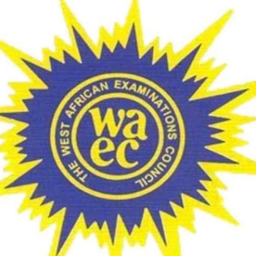 WAEC releases 2017 May/June WASSCE results