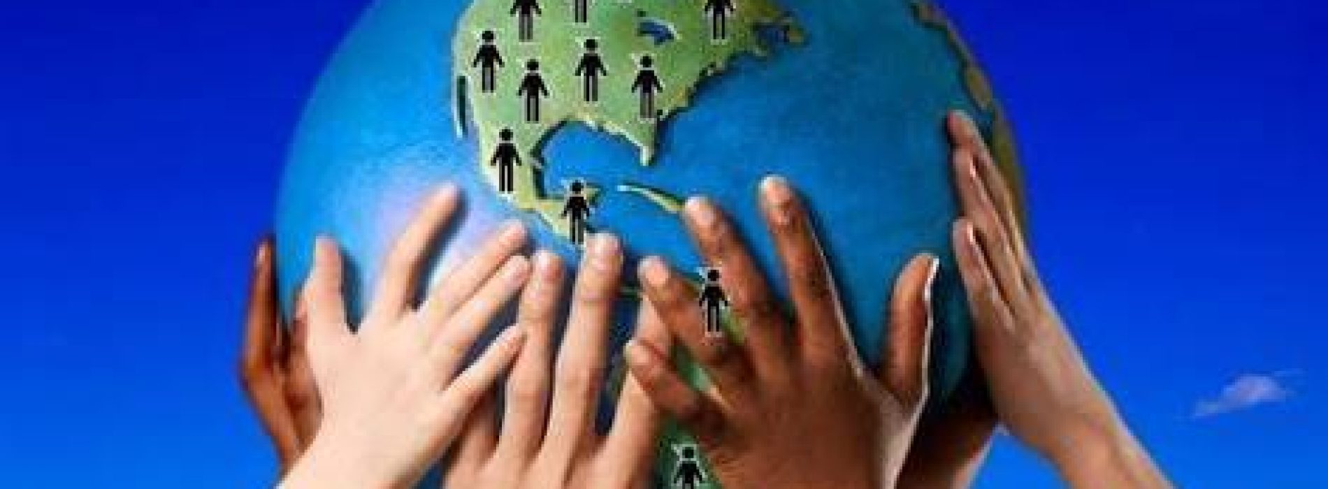 World Population Day shifts attention to Family Planning