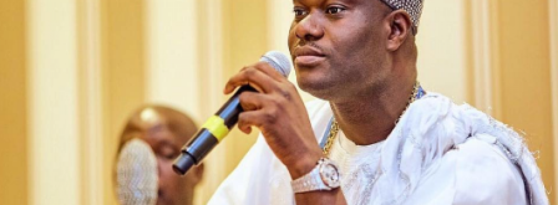 Ooni, UNFPA, others harp on more investments in family planning