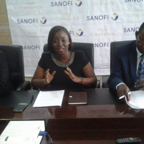 Sanofi Diabetes Summit debuts on October 18