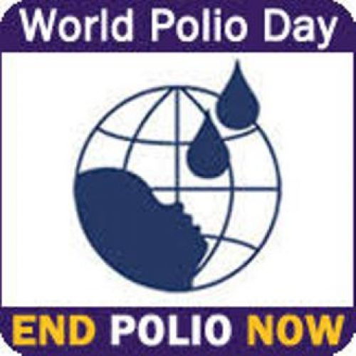 Private medical practitioners renew war against polio