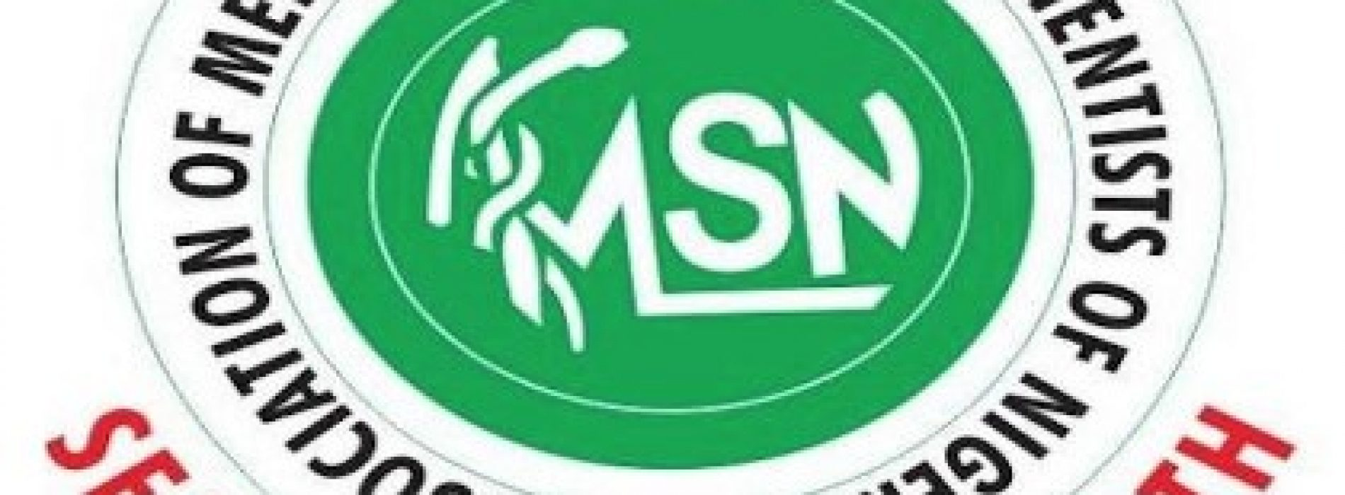 Nigerians more at risk of communicable diseases, antimicrobial resistance during flooding – FCT AMLSN
