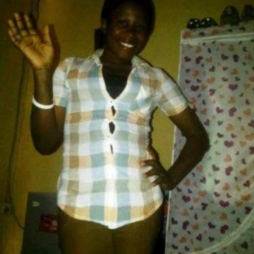 How woman bled to death after delivery in maternity home run by NSCDC nurse