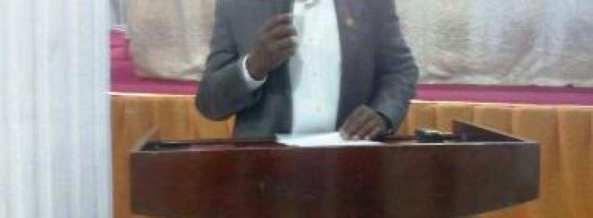 Help improve healthcare standard, Lagos Health Commissioner urges doctors