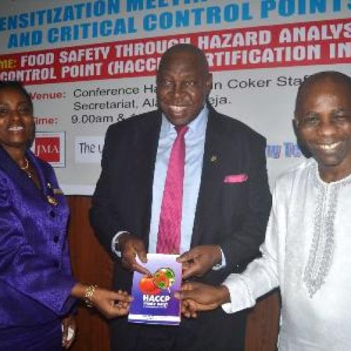 Lagos moves to check food, water, beverage contamination in eateries, restaurants, hotels, others