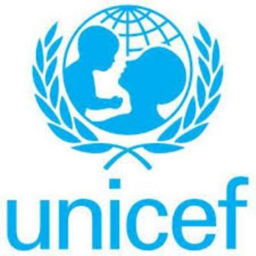 UNICEF ranks Nigeria 11th highest on newborn deaths