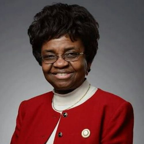 NAFDAC returns to ports