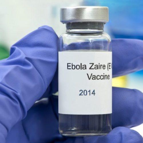WHO to deploy 4,000 vaccines in DR Congo Ebola response
