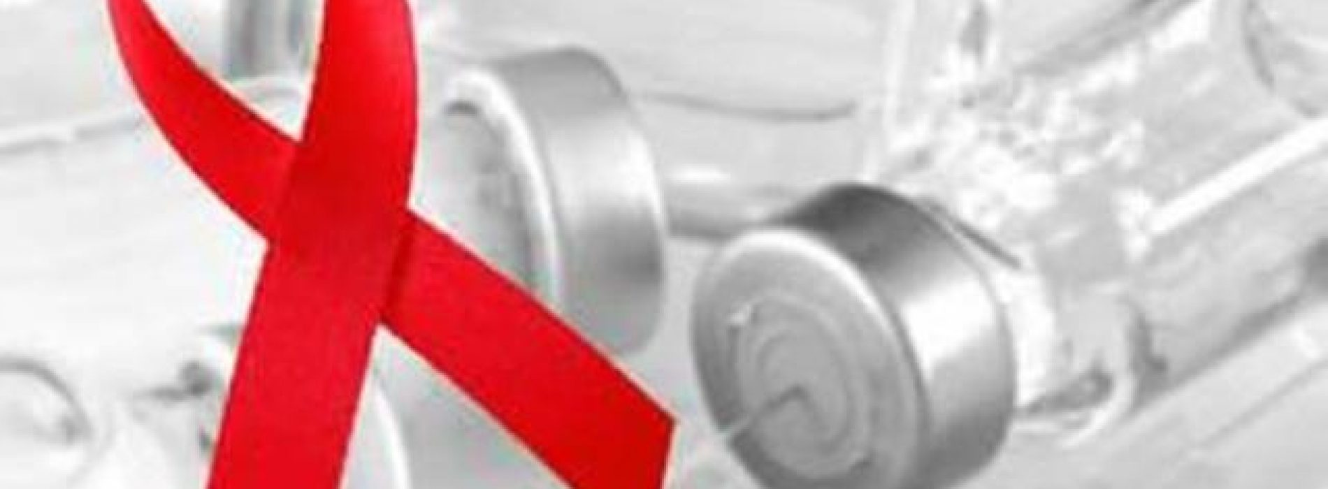 HIV Vaccine Day: Nigerian stakeholders decry government apathy towards research