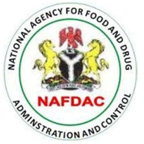 Codeine syrup crisis: NAFDAC reopens pharma companies